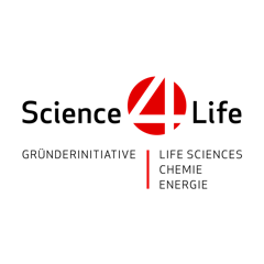 Science4Live Concept Phase 2018