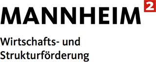 Mannheimer Existenzgründerpreis (MEXI)