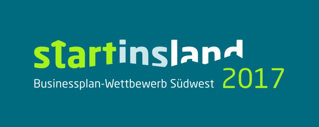 Startinsland 2017